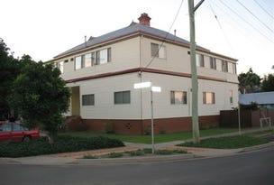 4/148 Fitzroy Street, Grafton, NSW 2460