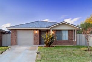 30 Brooklands Drive, Orange, NSW 2800