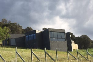 1375 Richmond Road, Richmond, Tas 7025