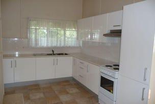 123A Cowper Street, Taree, NSW 2430