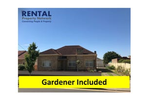 33 Fortisgreen Ave, Pennington, SA 5013