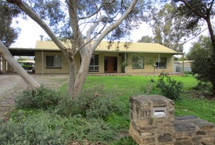 12 Willow Drive, Kapunda, SA 5373