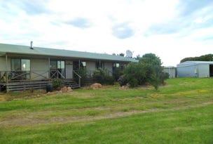 100 Crawfords Road, Bairnsdale, Vic 3875