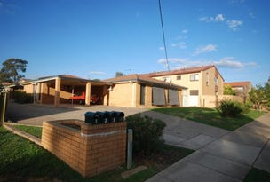 4/17 Nordlingen Drive, Tolland, NSW 2650