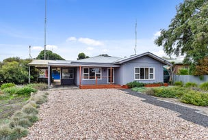 11 Second Street, Keith, SA 5267