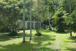 40 Grays Creek Terrace, Mowbray, Qld 4877