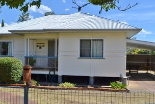 13 Hill Street, Pittsworth, Qld 4356