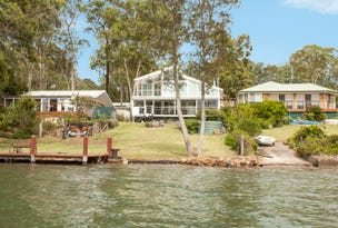 52 Eastslope Way, North Arm Cove, NSW 2324