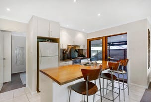 13a Irrawong Road, North Narrabeen, NSW 2101