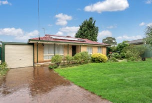 22 Holly Rise, Hackham West, SA 5163