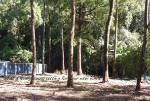 38A  Macwood Rd, Smiths Lake, NSW 2428