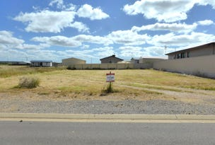 Lot 61, 18 Reef Crescent, Point Turton, SA 5575