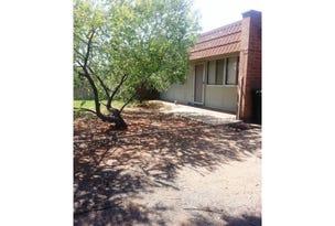 67 Callitris Road, Kambalda West, WA 6442