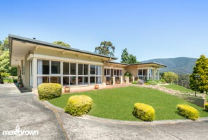 50 Herbert Avenue, East Warburton, Vic 3799