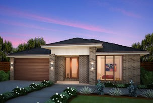 LOT 1021 Adventure Crescent  (True North), Roxburgh Park, Vic 3064