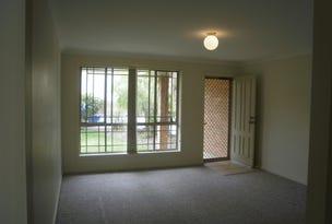 2/141 Queen Street, Muswellbrook, NSW 2333