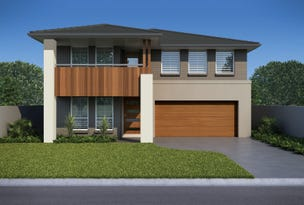 Lot 1917 Sammarah Road, Edmondson Park, NSW 2174