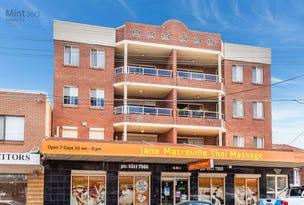 484 Bunnerong Road, Matraville, NSW 2036