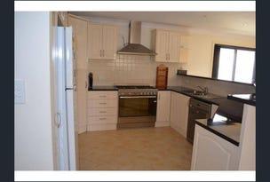 29 Tiliqua Crescent, Roxby Downs, SA 5725