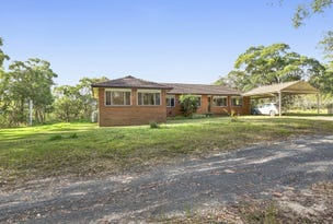 459 Dog Trap  Road, Somersby, NSW 2250