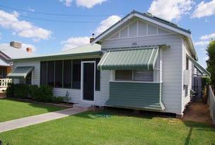 3 Reid Street, Narrabri, NSW 2390