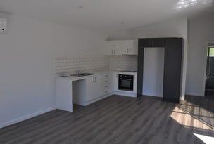 191A Dunbar Street, Stockton, NSW 2295