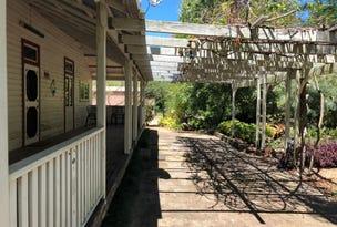 1492 Cawongla Road, Larnook, NSW 2480