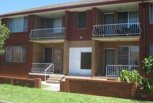 4/26 Shellharbour Road, Lake Illawarra, NSW 2528
