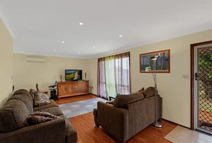 22 Monash Rd, Kanwal, NSW 2259