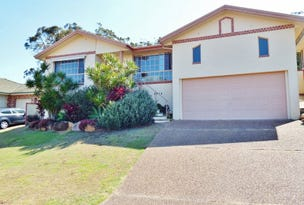 20 Peter Mark Circuit, South West Rocks, NSW 2431