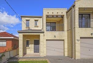 299A Polding Street, Fairfield West, NSW 2165