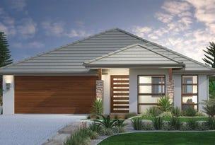"""Lot 215 """"Sunshine Bay Estate"""", Freycinet Drive, Sunshine Bay, NSW 2536"""