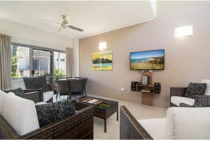 61 Reef Resort/121 Port Douglas Road, Port Douglas, Qld 4877