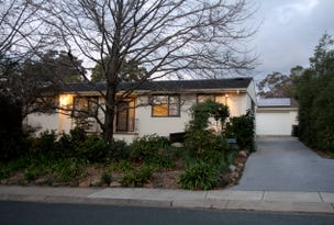 28 Waller Crescent, Campbell, ACT 2612