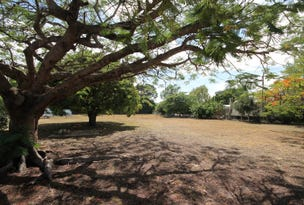 LOT 6, 13 SLATER STREET, Queenton, Qld 4820