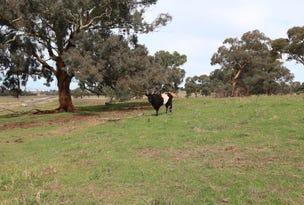 Part 1265 Sofala Road, Peel, NSW 2795