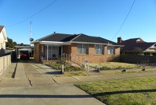 13  BARONGA ST, Cowra, NSW 2794
