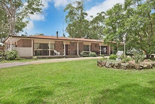 35 Matthews Valley Road, Cooranbong, NSW 2265