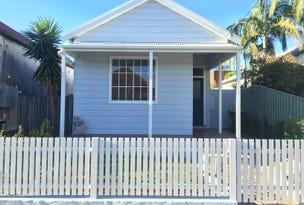3 Union Street, Tempe, NSW 2044