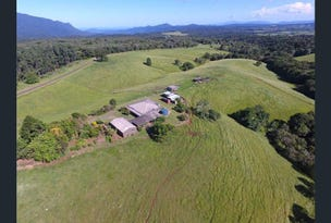 136 Old Boonjie Road, Topaz, Qld 4885