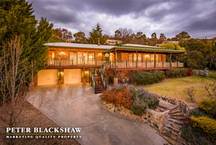 7 Mackrell Place, Calwell, ACT 2905