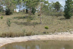 Lot 61 Off Charleys Forest Road, Charleys Forest, NSW 2622
