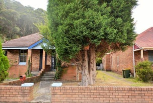 27 Redgate Street, Lithgow, NSW 2790
