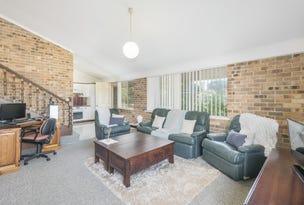 Unit 2/164 Teralba Rd, Adamstown, NSW 2289