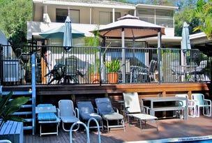 144 Brisbane Water Drive, Point Clare, NSW 2250