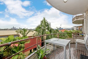 6/24 Whytecliffe Street, Albion, Qld 4010