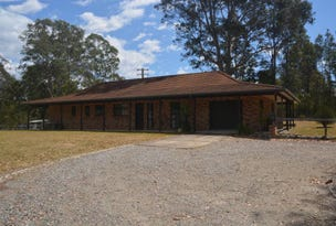 2198 Pricess  Highway, Moruya, NSW 2537
