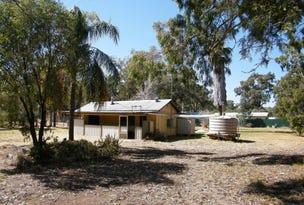 22 Arnold Ave, Spring Ridge, NSW 2343