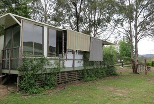 4235 Wisemans Ferry Road, Gunderman, NSW 2775
