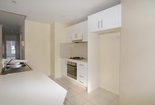 404/273-275 Mann St Gosford, Gosford, NSW 2250